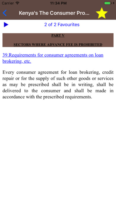 consumer protection act pdf download