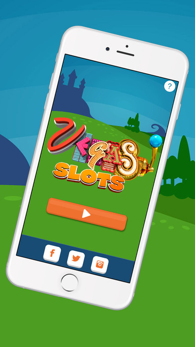 Screenshot 3 Multy Slots — Vegas, Casino Games, Jackpots