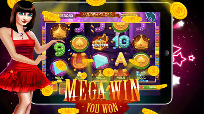 Screenshot 2 Big Bang Slot Las Vegas