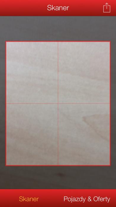 Benefia Move screenshot 3