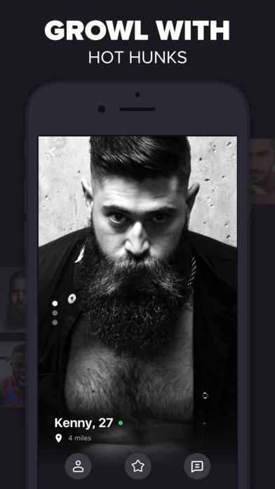 bear dating app