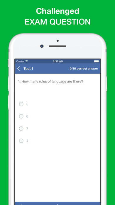 cset u00ae practice questions 2017 edition on the app store