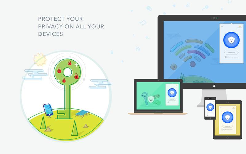 Best proxy software free download - Softoniccom