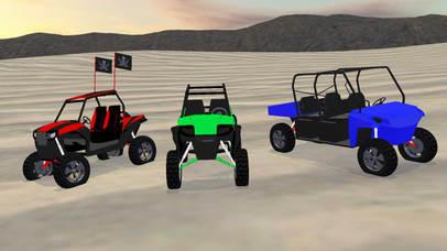SxS Motorsports screenshot 1