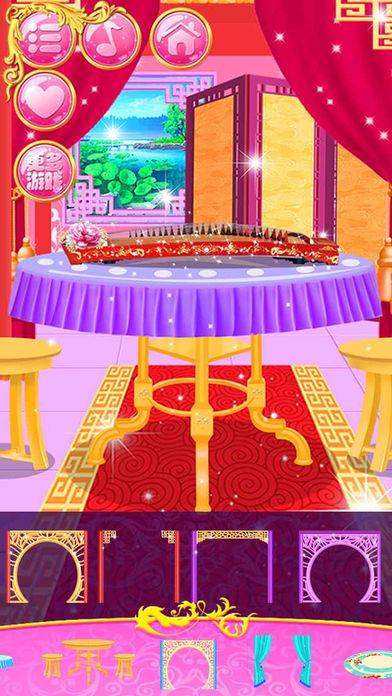 App Shopper Antique Room Decoration Design Games For