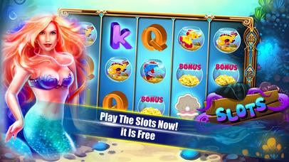 Screenshot 4 Slots — Royale Casino # 1 : BlackJack & More