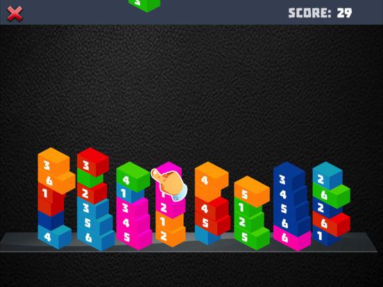 Six Towers HD Plus Screenshots