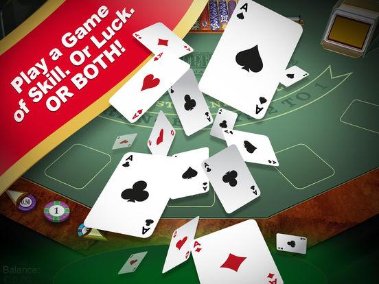 online casino ca fairy tale online