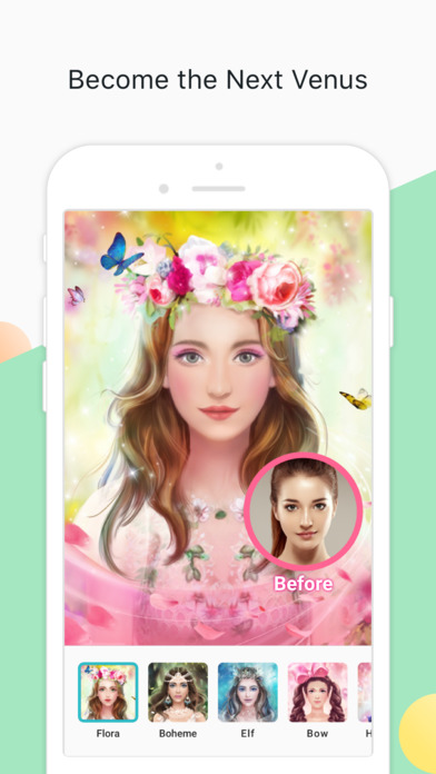 download Photo Grid - photo collage maker & photo editor apps 4