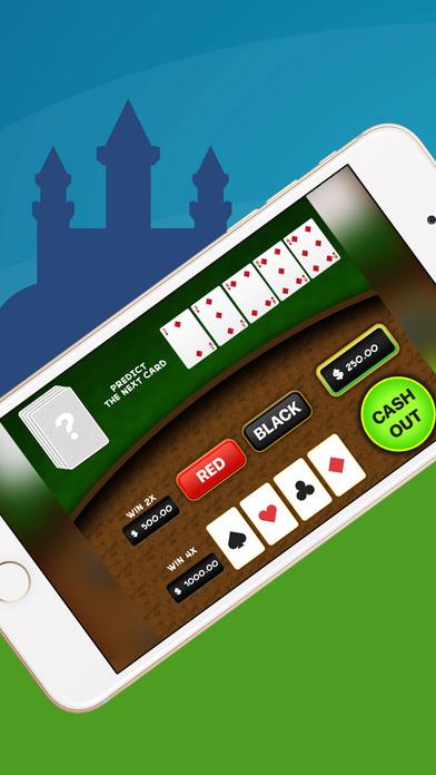 Screenshot 4 Multy Slots — Vegas, Casino Games, Jackpots