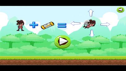 Screenshot 2 Питатели — Ты можешь играть без Интернета