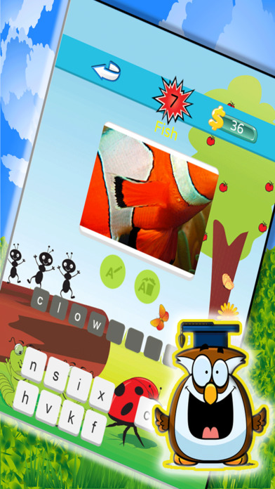 App Shopper 100 Pics Close Up Animals Quiz Games