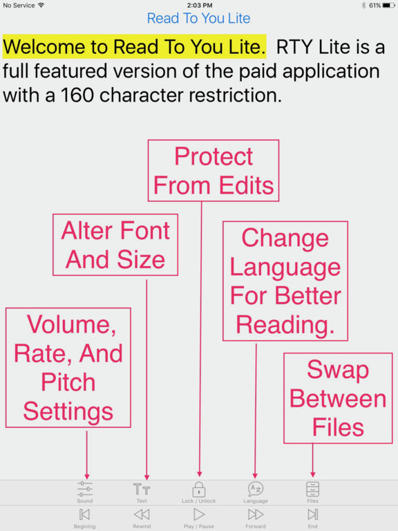 pdf reader dc form chinese font