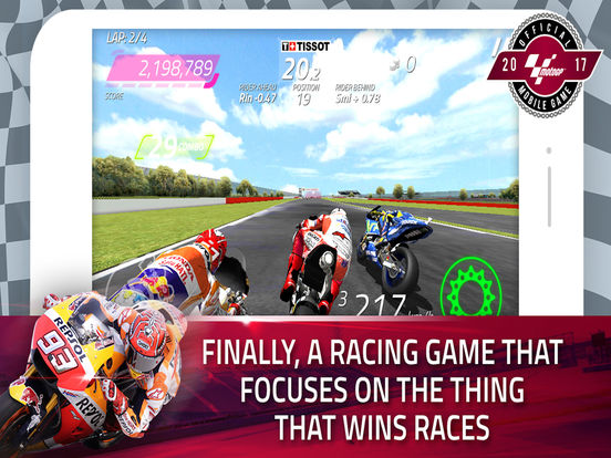 Motogp Championship Quest Cheats | MotoGP 2017 Info, Video, Points Table