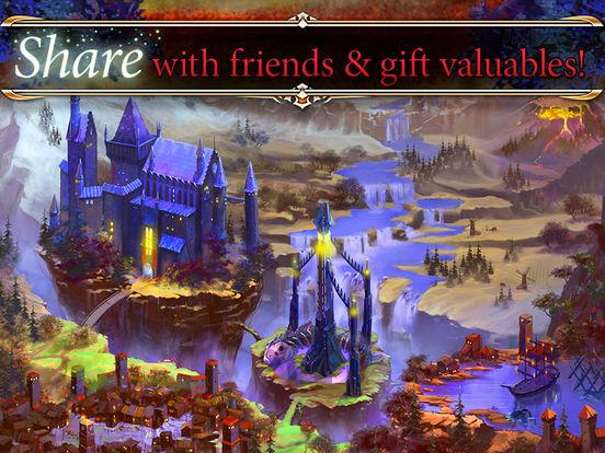Midnight Castle – A Hidden Object Mystery Gamescreeshot 3