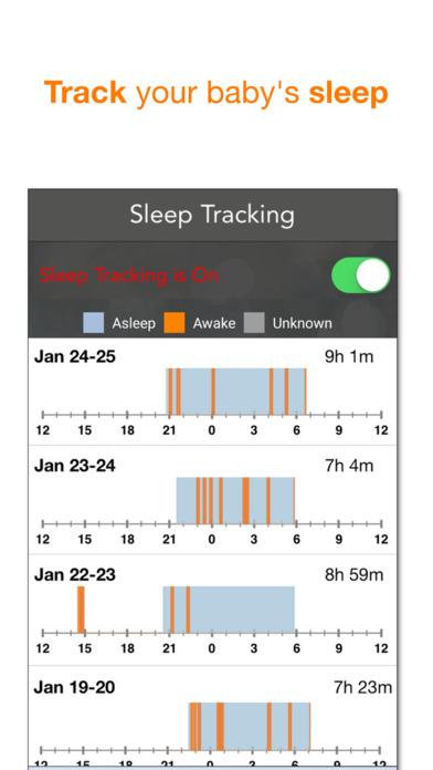 sleep machine app android