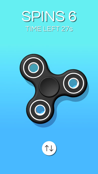 Fidget Spinner Pro hack tool Resources