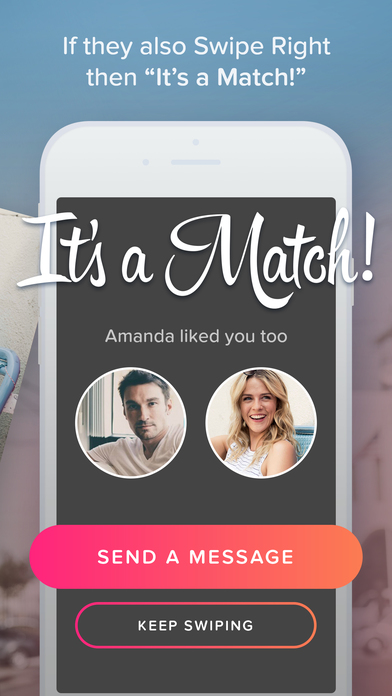 how to get tinder plus for free