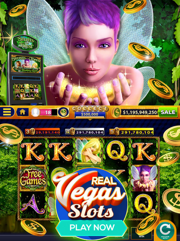 doubleu casino wont load on ipad