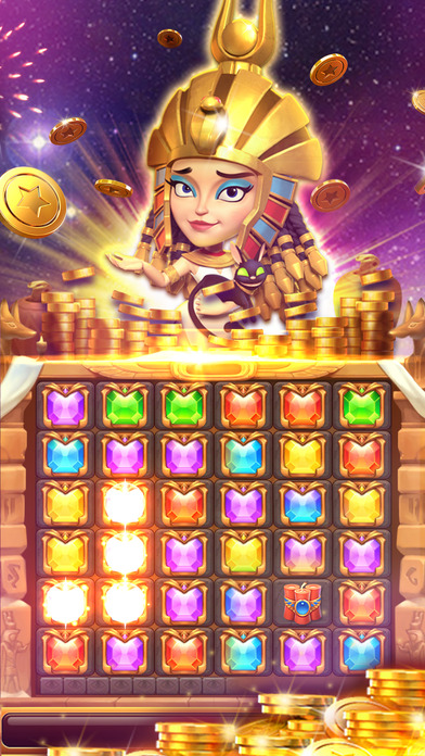 Screenshot 3 Casino Plus — Vegas Casino Slot Machines