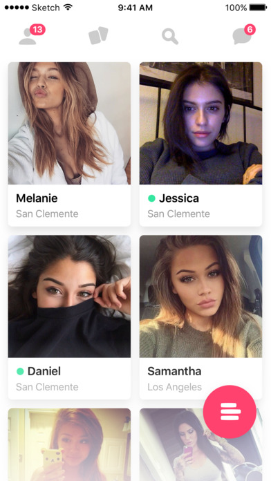 Justachat - Free Online Teen, Adult, Singles, Dating Chat
