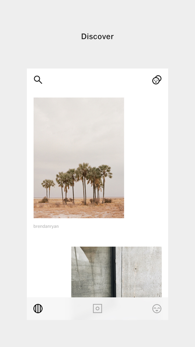 download VSCO — photo editor and community apps 0