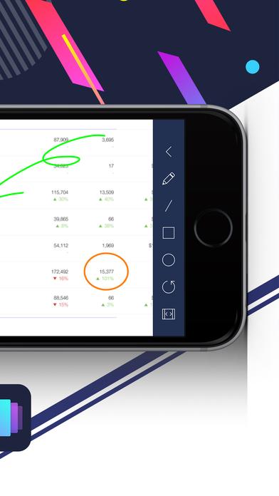 Best Wifi analyzer App iphone