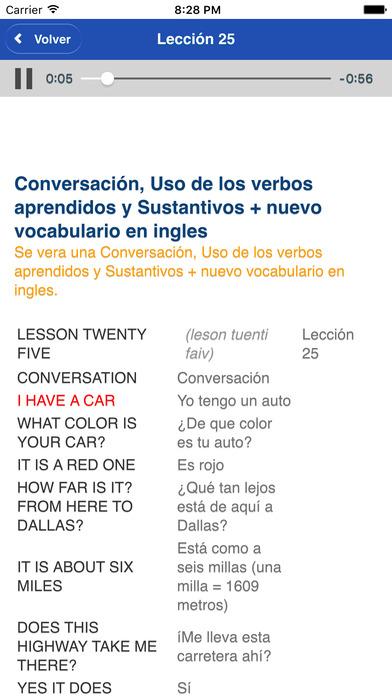 Curso completo de ingls para download gratuito, O Melhor