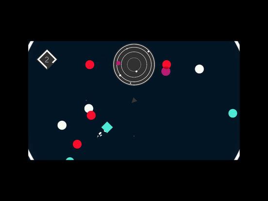 Ping Gamescreeshot 3