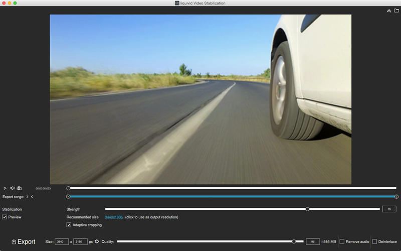 1_liquivid_Video_Stabilization.jpg
