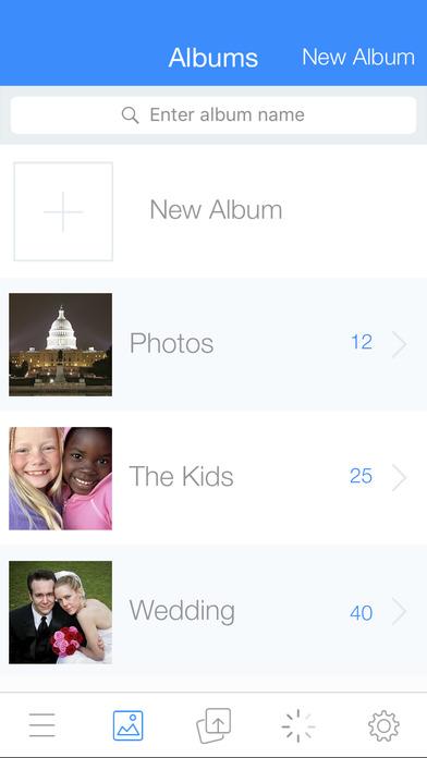 stewart s camera center   hattiesburg ms on the app store