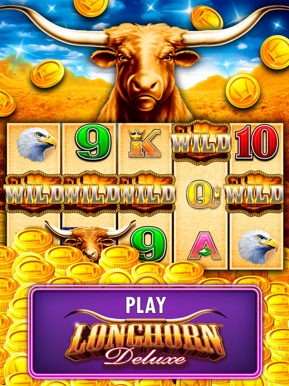 Тираж лото 1069 русское лотерея проверить