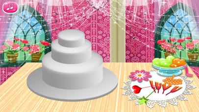 Screenshot 2 恋爱周年纪念日
