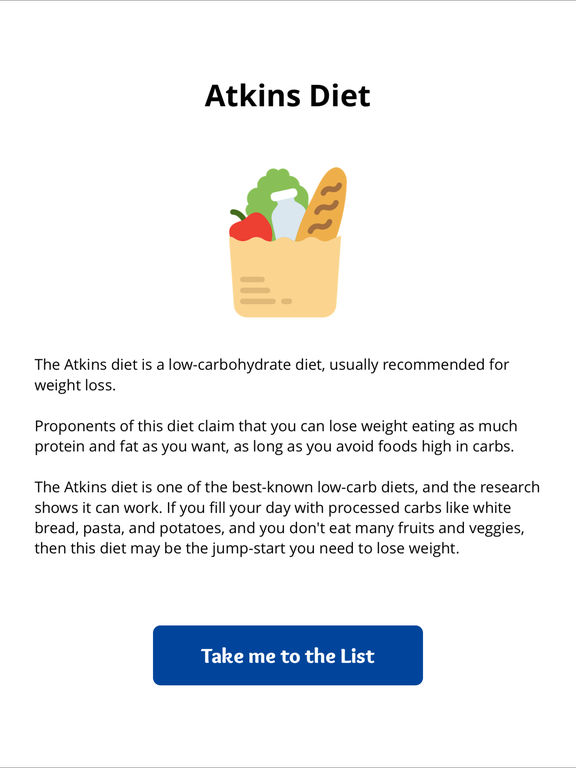 Jump Start My Atkins Diet | All Articles about Ketogenic Diet