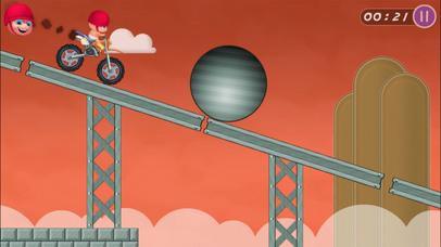 Image Result For Bike Racing Multiplayer V Apk For Android