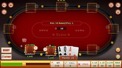 Screenshot 1 Seka by Seka-Ru.com