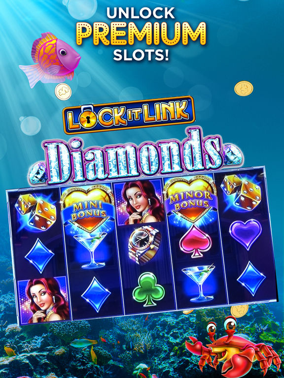Gold fish casino slots tips cheats vidoes and strategies for Fish slot game