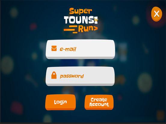 Super Tounsi Run screenshot 6