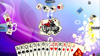 Hand (Rummy) screenshot 2