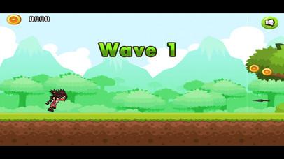 Screenshot 3 Питатели — Ты можешь играть без Интернета