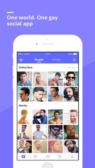 Смотреть и скачать бесплатно только гей фото и видео на мобильный телефон фото 194-793