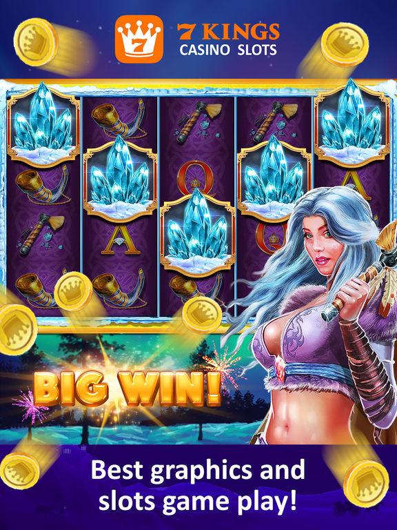 slot machine online games kings spiele