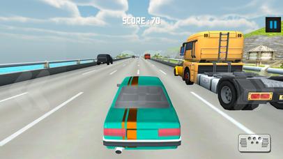 Türk Arabaları Yarış & Sürüş screenshot 3