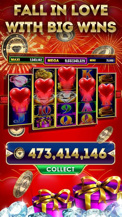 online casino app video slots online casino