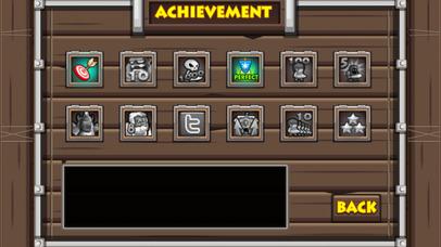 塔防游戏-兽人防御经典版TD screenshot 4