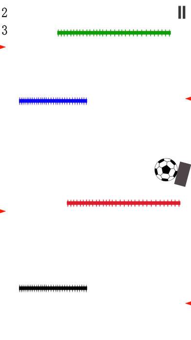 Brick Balls screenshot 3