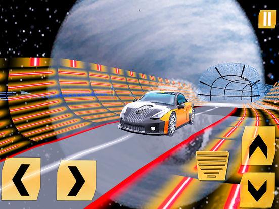 Car Stunt Drive 2k17 screenshot 10