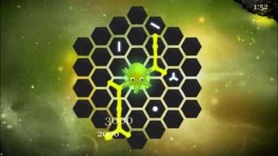HungrySquid screenshot 3
