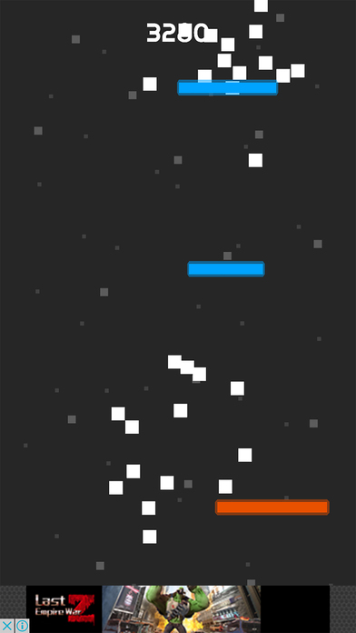Space Sugar screenshot 4