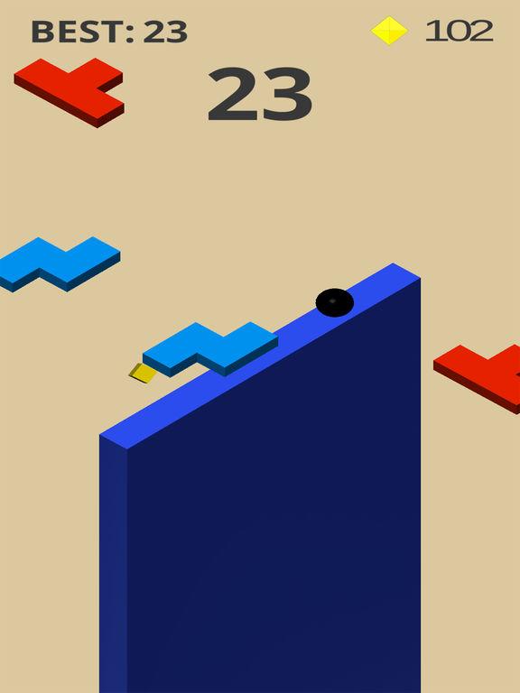 Crash Escape screenshot 6